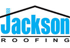 jackson-roofing