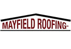 mayfield-roofing